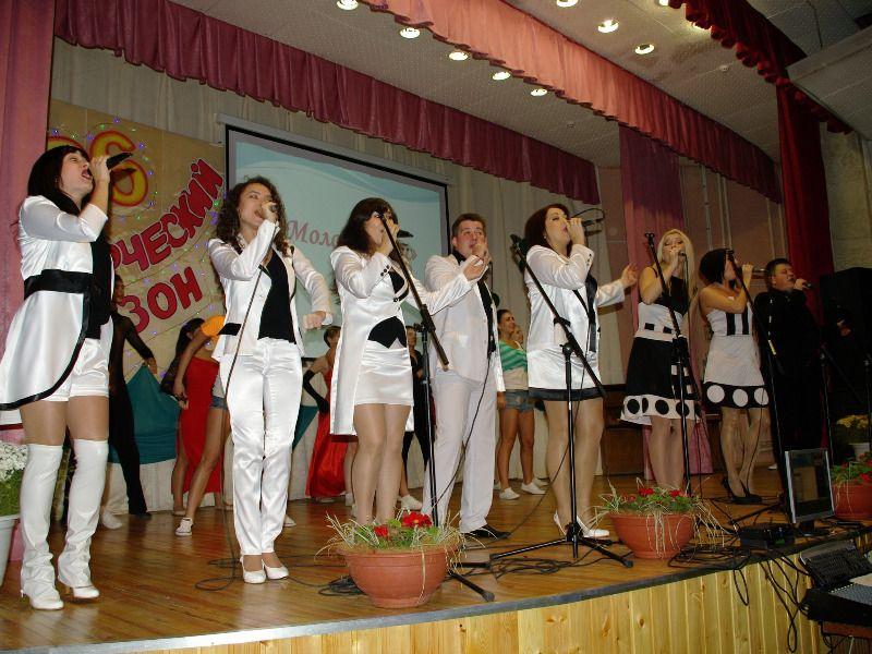 Тур на новый год в великий устюг из санкт петербурга